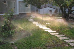 Thiết kế hệ thống tưới cỏ, béc phun nước tưới cỏ, béc phun nước tưới cây,báo giá béc tưới cỏ